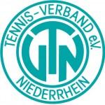 TVN_logo_Web